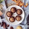 Домашние конфеты: 6 простых рецептов вкуснятины для детей