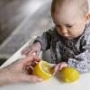 Любимые блюда: о чем говорят вкусовые предпочтения ребенка
