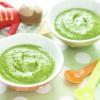 Прикорм: 15 рецептов вкусных и простых пюре для малыша