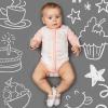 5 проблем с ЖКТ у малыша, в которых виновата мама