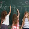 В Украине стартовал конкурс рисунка среди детей, живущих с сахарным диабетом