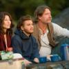 5 фильмов о путешествиях, которые переворачивают сознание