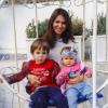 Как приучить ребенка к горшку: возраст, сроки, а нужно ли? История одной мамы