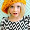 7 фраз, которые нельзя говорить ребенку