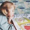 10 правил детского чтения от писателя Данниеля Пеннака