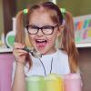 10 простых и ярких опытов для детей без затрат и подготовки