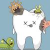Кариес: как избежать проблем с детскими зубками