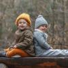 Особенности детской дружбы: об этом должен знать каждый родитель