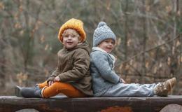 9 необычных фактов о детях, рожденных в феврале