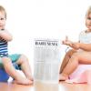 Девочки и мальчики: отличия в развитии
