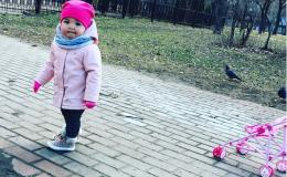 Как помочь малышу заговорить: лучшие игры на развитие речи для весенних прогулок