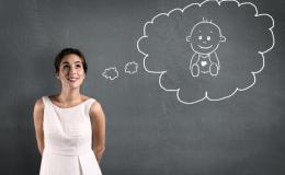 Ученые советуют, как выбрать лучший месяц для зачатия