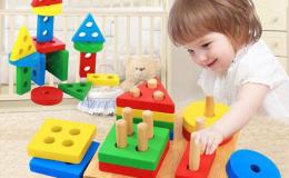 Перестаньте бесконечно контролировать детей: история одной мамы