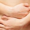 Почему после секса болит живот: медики назвали ключевые причины болезненного полового акта