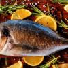 Рыба и морепродукты в рационе будущей мамы: польза и опасность