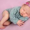 Как правильно соблюдать детский режим дня: советы и секреты для мам