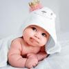 Как укрепить и поддержать иммунитет малыша: все, что нужно знать родителям