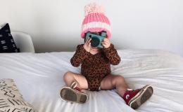 Раннее развитие ребенка: 5 аргументов «за» и «против»