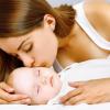 10 причин повышения температуры у грудничка