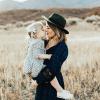 Воспитание ребенка: 6 важных истин, о которых мы часто забываем