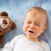 Врач-педиатр назвала 6 причин повышения температуры у детей