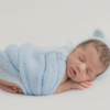 Как уложить спать грудного ребенка: 12 лучших ритуалов