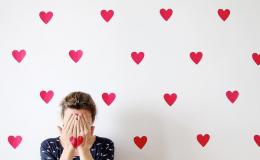 5 типов ПМС у женщин: как не попасть в группу риска