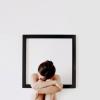 Выкидыш: 7 вопросов гинекологу