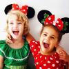 Новый год 2018: идеи новогодних костюмов для детей. ФОТО