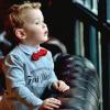 5 вещей, которые должен знать ваш ребенок к 5-летнему возрасту