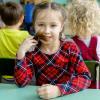 Скоро в школу: как подготовить ребенка к первому классу