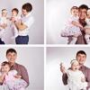 Ребенок и отчим: как наладить отношения?