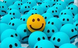 Весенняя усталость: почему происходит и как пережить