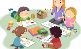 9 лучших игр со словами для развития речи ребенка