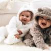 Ненужное приданое: 12 вещей для новорожденного, которые можно не покупать
