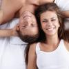 Как меняется сексуальная жизнь в браке: 4 важные перемены