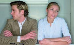 Раскрыт главный признак эгоизма в браке
