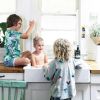 Хватит сожалеть, начинайте жить: письмо мамы об ошибках воспитания стало хитом сети