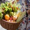 ДИЕТА НА ЛЕТО: советы и рецепты для всей семьи!