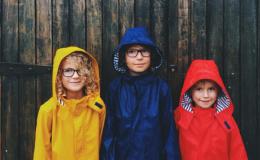 Лайфхаки для родителей: секреты воспитания детей в соответствии с их возрастом