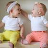 7 вещей, которые никогда не стоит говорить маме близнецов