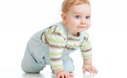 Как развивать навыки самостоятельности у ребенка?