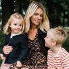 Как вырастить счастливого ребенка? 10 простых секретов