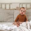 От рождения до года: развиваем интеллект и эмоции у младенца!