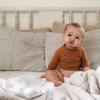 Безопасная квартира для малыша: 5 советов