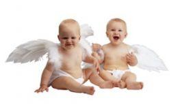 В каком возрасте лучше рожать первого ребенка?
