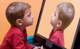 Компьютерная зависимость у ребенка: как помочь?