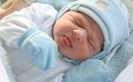 Как правильно ухаживать за новорожденным? Топ-6 советов