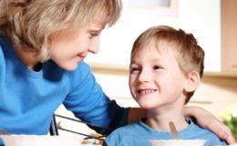 Как пробудить аппетит у ребенка? Топ-4 совета