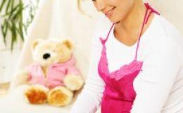 Гипертония во время беременности: симптомы и лечение